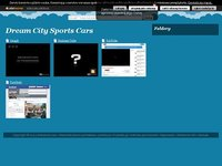 Dream City Sports Cars