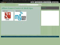 Allure Laser Center & Medi Spa