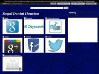 Royal Dental Houston