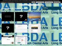Long Beach Dental Arts