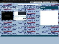 Smith Movers Inc.