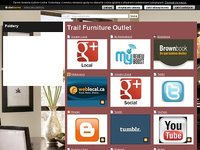 Trail Furniture Outlet