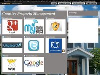 Creative Property Management