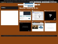 Beutler Heating & Air