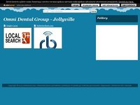 Omni Dental Group - Jollyville