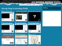 Sorry Day Learning Path