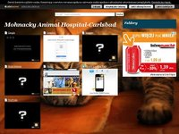 Mohnacky Animal Hospital-Carlsbad
