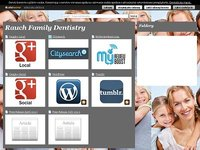 Rauch Family Dentistry