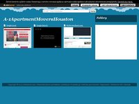A-1ApartmentMoversHouston