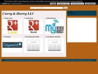 Curry & Hurry LLC