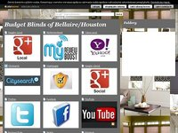 Budget Blinds of Bellaire/Houston