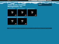 CORE Realty Holdings Management, Inc.
