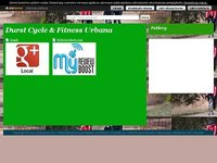 Durst Cycle & Fitness Urbana