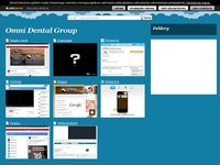 Omni Dental Group