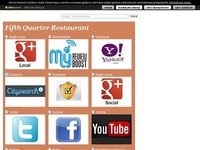 Fifth Quarter Restaurant