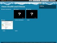 Omni Health and Fitness