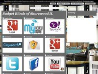Budget Blinds of Shorewood IL