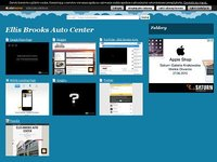 Ellis Brooks Auto Center