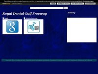 Royal Dental Gulf Freeway
