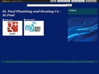St. Paul Plumbing and Heating Co - St.Paul