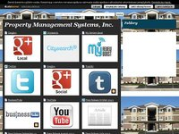 Property Management Systems, Inc.