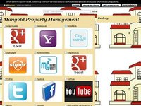 Mangold Property Management