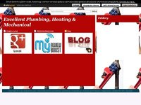Excellent Plumbing, Heating & Mechanical