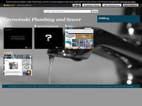 Czerwinski Plumbing and Sewer
