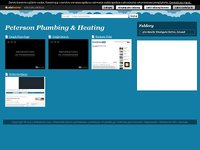 Peterson Plumbing & Heating