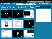 Uptown Plumbing Heating & Cooling