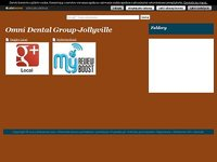 Omni Dental Group-Jollyville