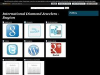 International Diamond Jewelers - Dayton