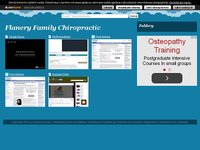 Flanery Family Chiropractic