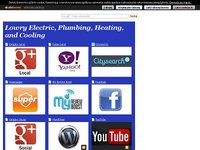 Lowry Electric, Plumbing, Heating, and Cooling