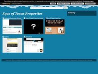 Eyes of Texas Properties