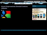 Great Expressions Dental Centers Atlanta