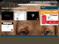 Munster Animal Hospital