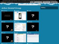 Arbor Dental Group
