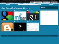Dry Dock Restaurant Tavern
