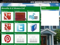 Breathe E-Z Homes Ltd