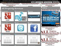 All Property Services
