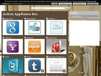 Action Appliance Inc.
