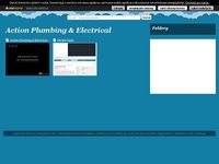 Action Plumbing & Electrical