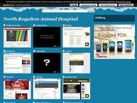 North Royalton Animal Hospital