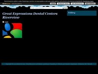 Great Expressions Dental Centers Riverview