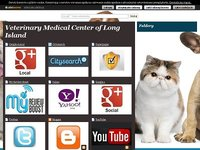 Veterinary Medical Center of Long Island