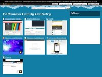 Willamson Family Dentistry